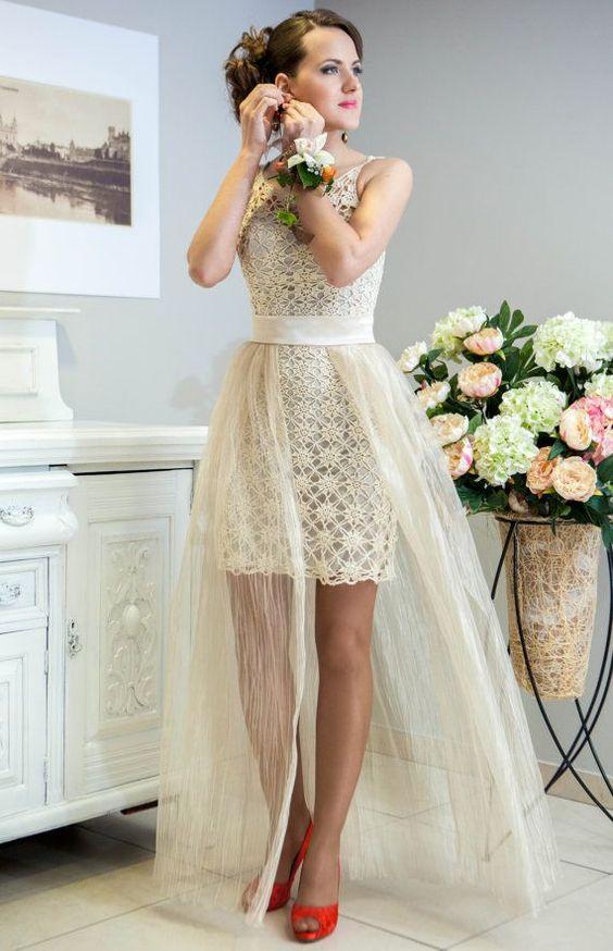 vestido noiva croche 2