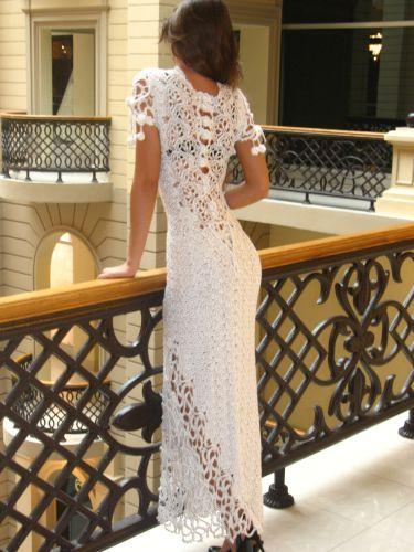 vestido-noiva-croche-5