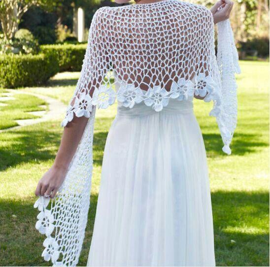 vestido-noiva-croche