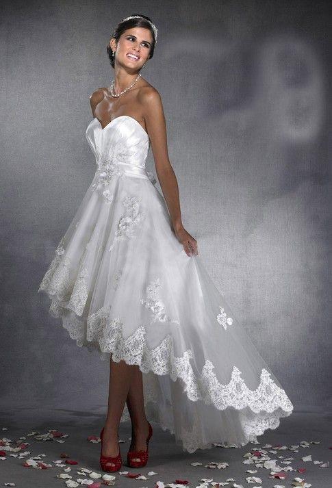 vestido noiva mulet 1