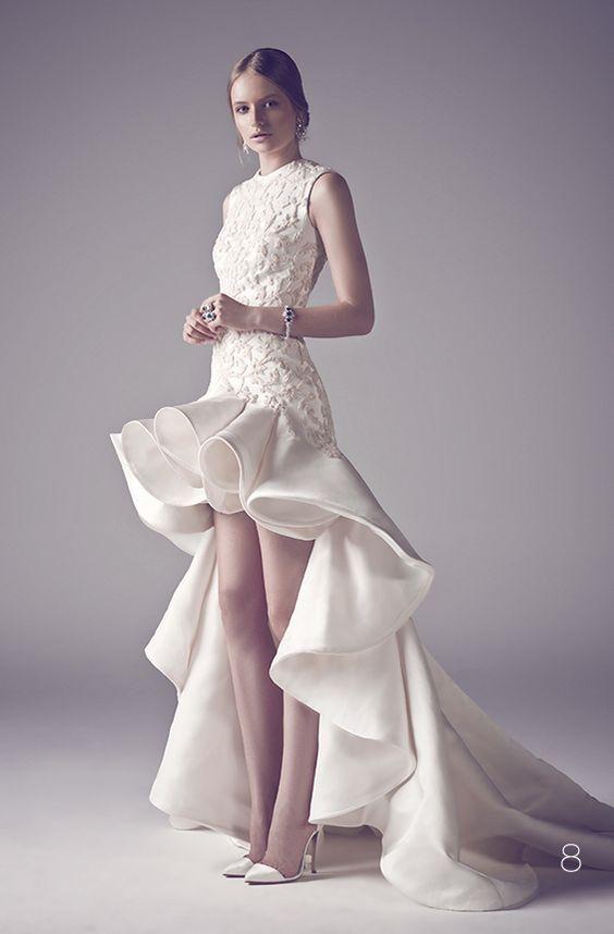 vestido noiva mullet 4
