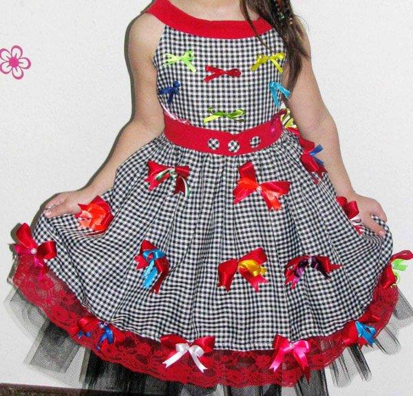 vestido-para-festa-junina-22