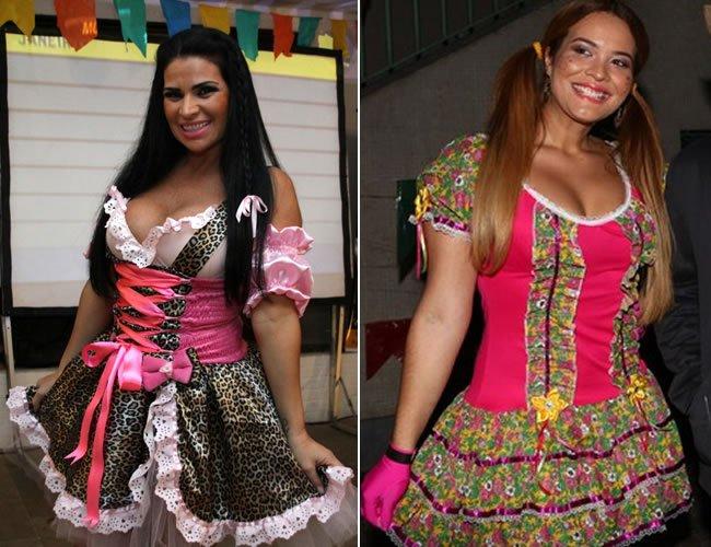 vestido-para-festa-junina-27