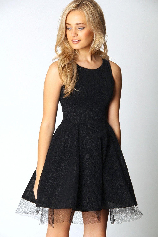 vestido preto curto para natal