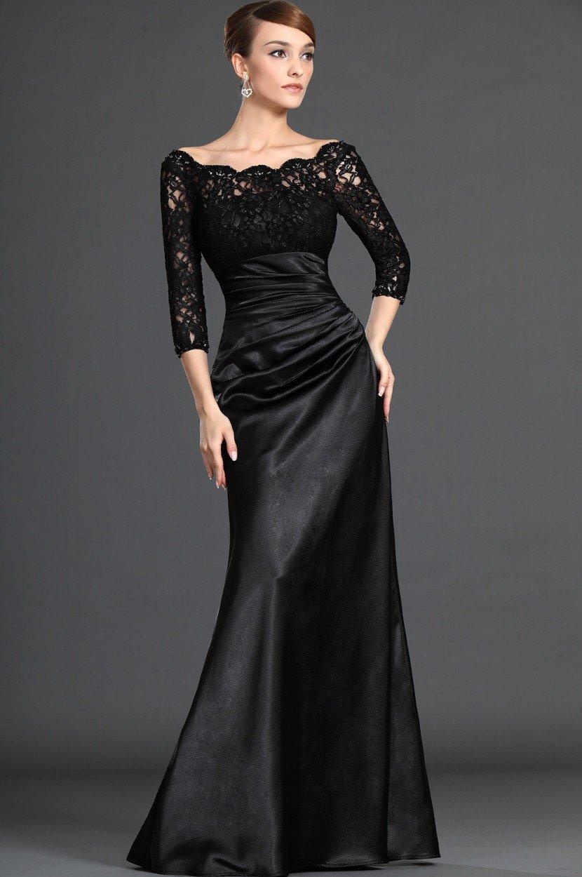 vestido-preto-longo