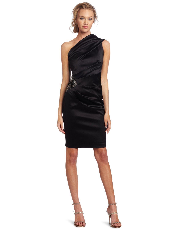 vestido-preto-para-festa