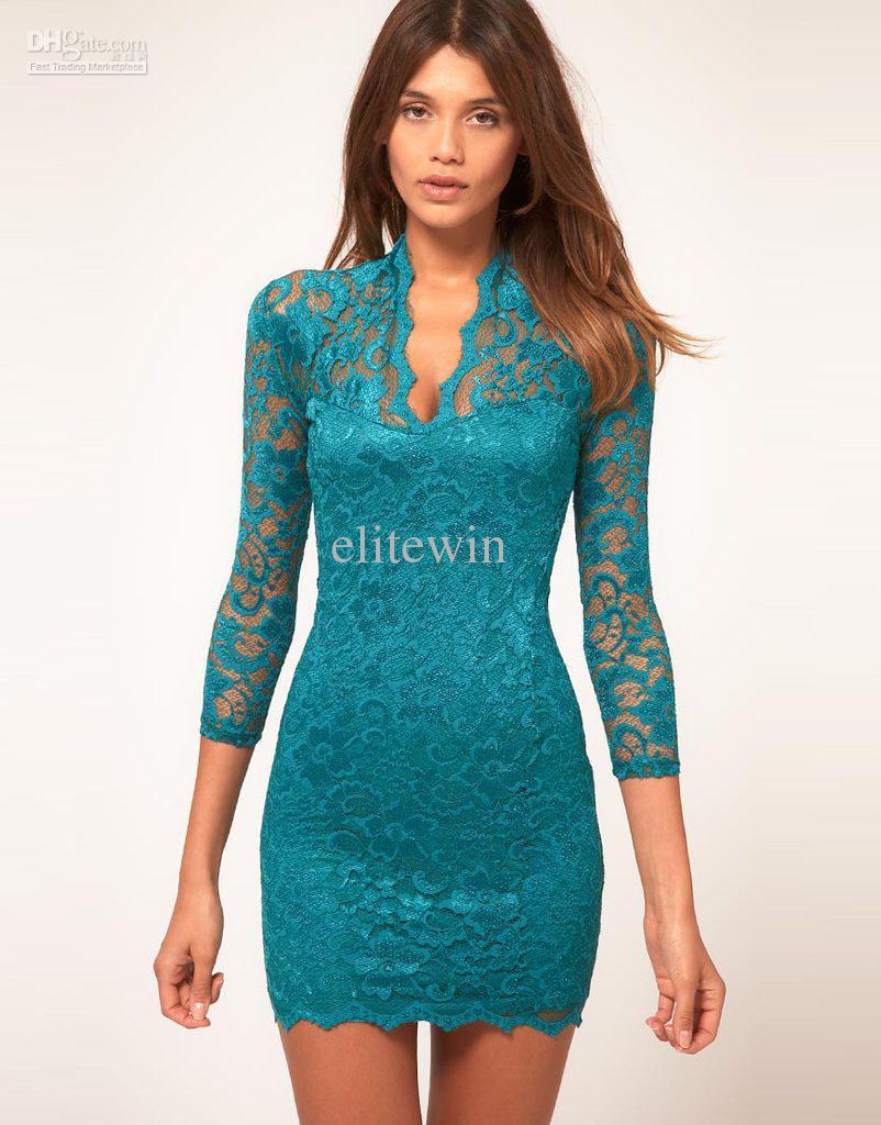 vestido-renda-azul