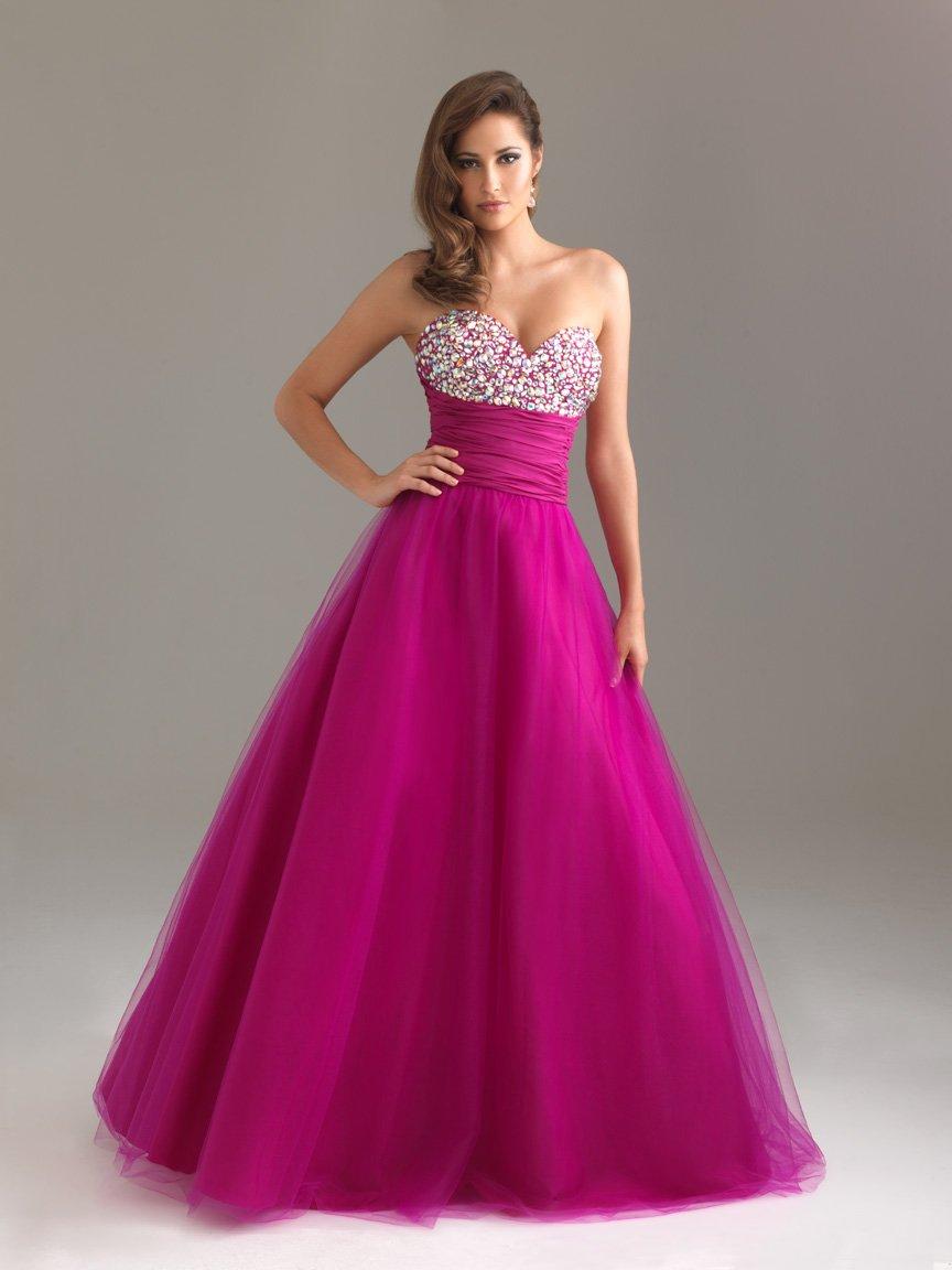 vestido-rosa-para-formatura