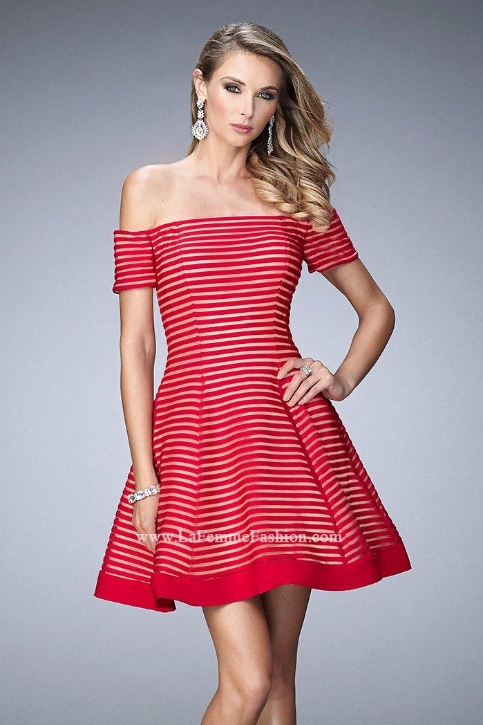 vestido-vermelho-curto
