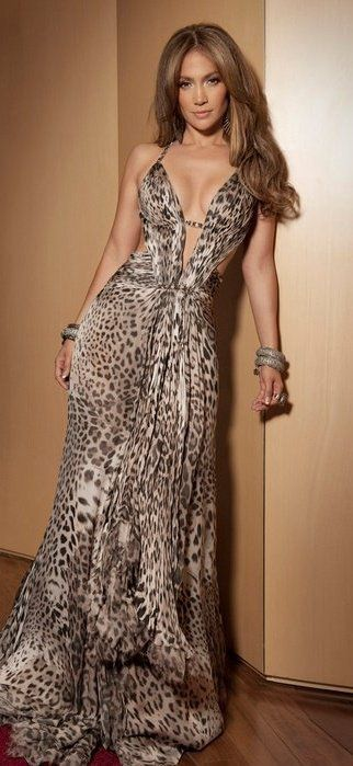 vestidos-animal-print