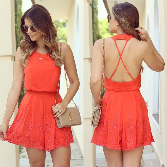 vestidos costas fora 1