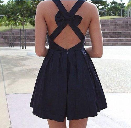 vestidos costas fora 8
