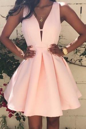 vestidos curtos casamento convidadas 1