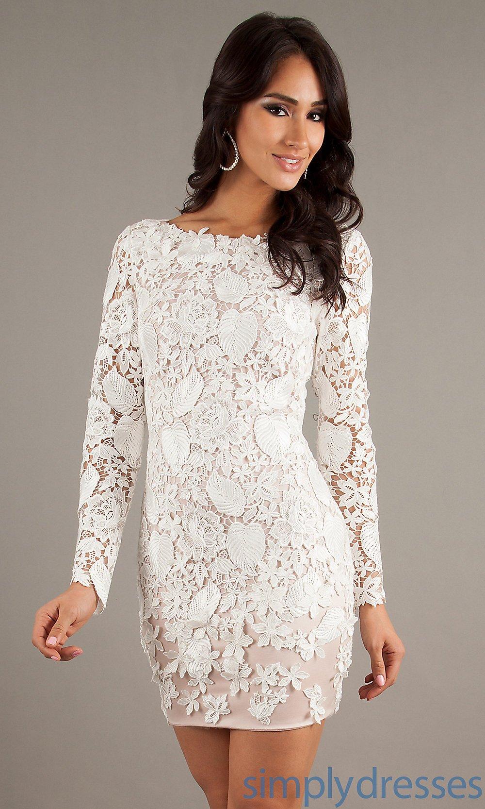 vestidos-de-renda-branco