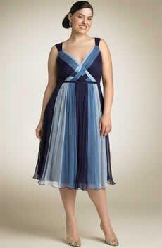 vestidos disfarçam barriga padroes
