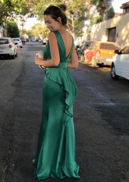 vestidos festa modelos dicas 3