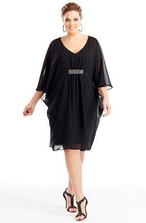 vestidos gg 1