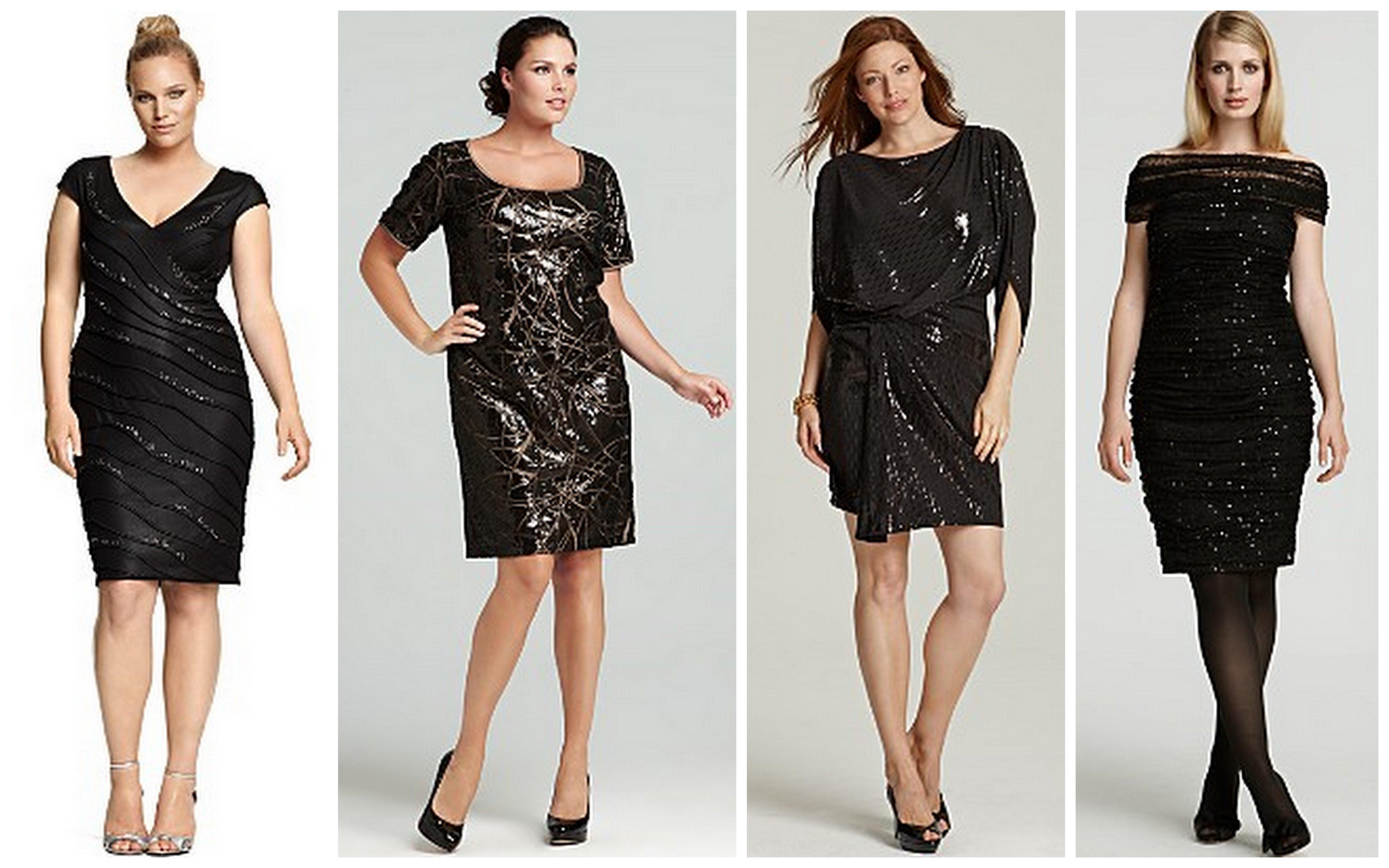 vestidos-gordinhas-natal