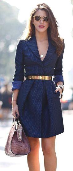 vestidos inverno 2