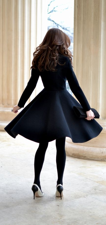 vestidos inverno 3