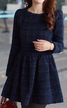 vestidos inverno 4