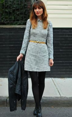 vestidos inverno 8