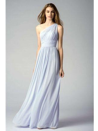 vestidos madrinhas casamento 10