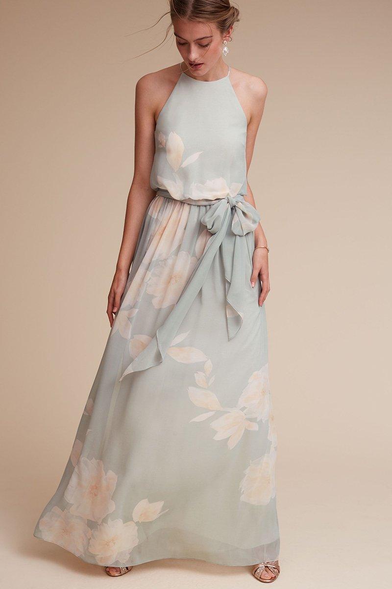 vestidos madrinhas casamento 12