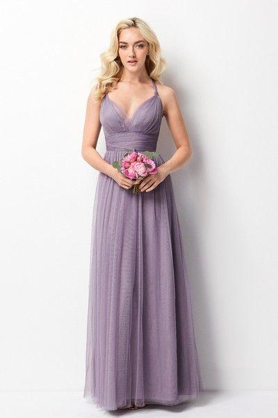 vestidos madrinhas casamento 15