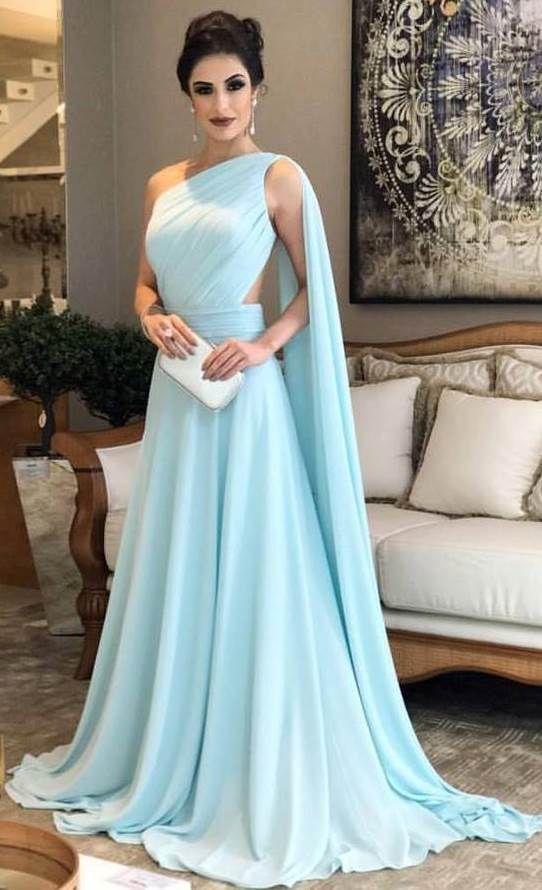 vestidos madrinhas casamento 5