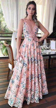 vestidos madrinhas casamento 6