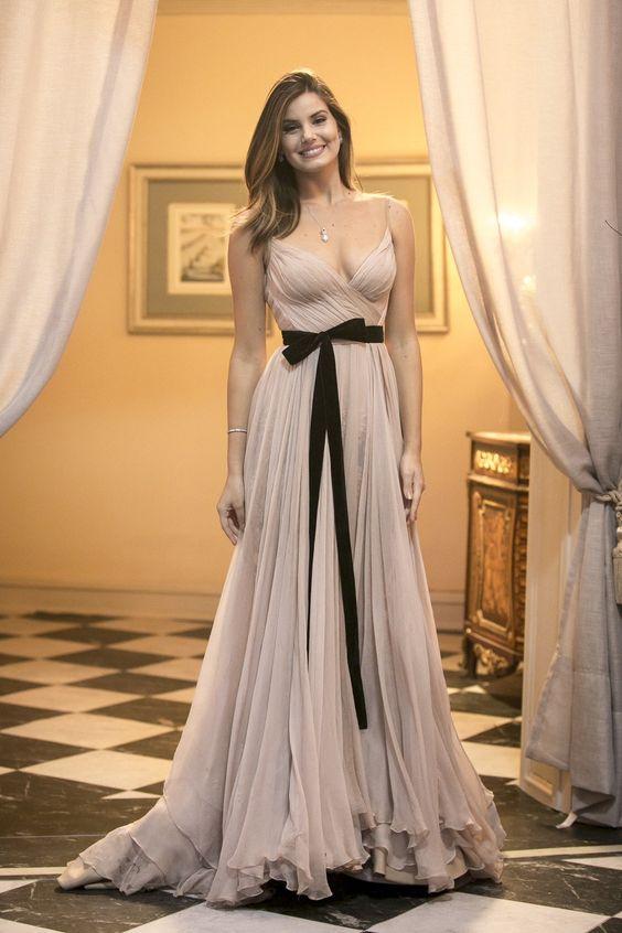 vestidos madrinhas casamento 7