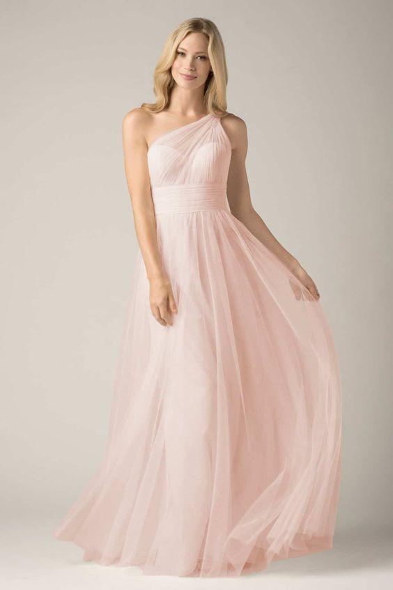 vestidos madrinhas casamento 9