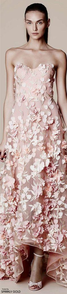 vestidos magras renda festa