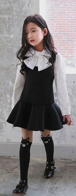 vestidos menina inverno 7