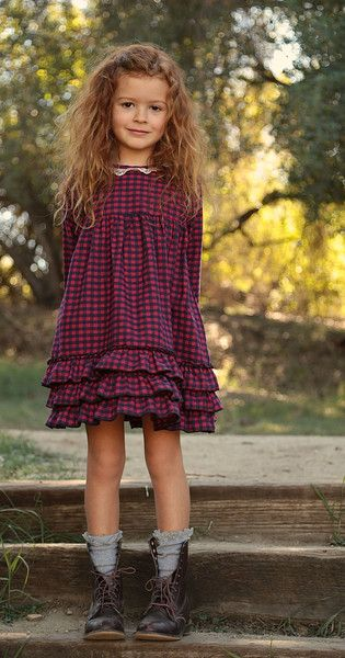 vestidos-menina-inverno