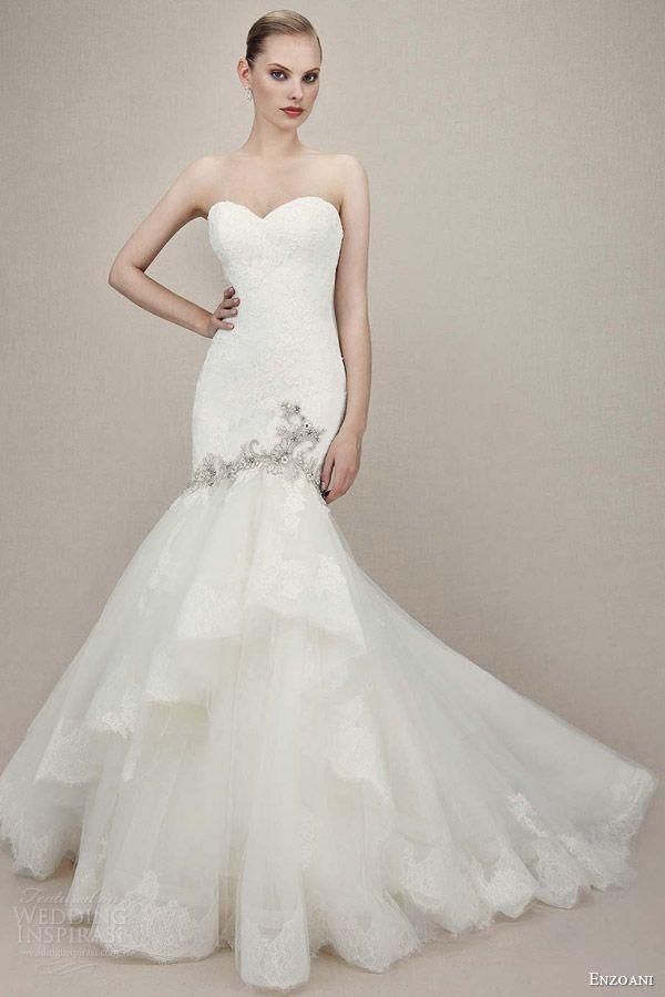 vestidos noiva 2016 fit