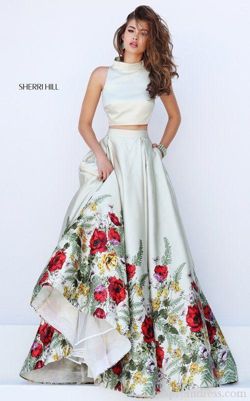 vestidos noiva modernos