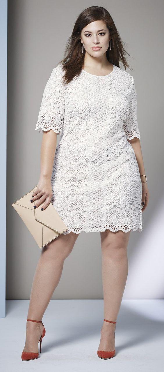 vestidos plus size 2