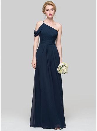 vestidos reveillon 2018 azul