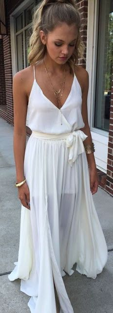 vestidos reveillon 2018 branco 1