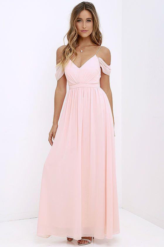 vestidos reveillon 2018 rosa 1
