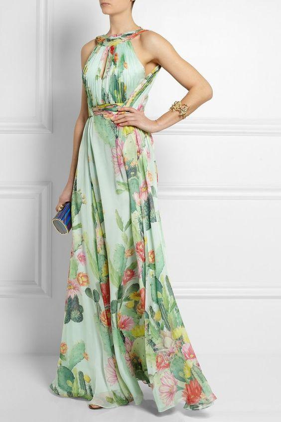 vestidos verao 10