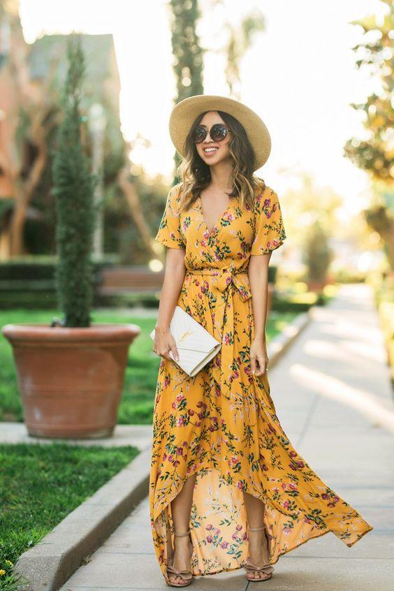 vestidos verao 12