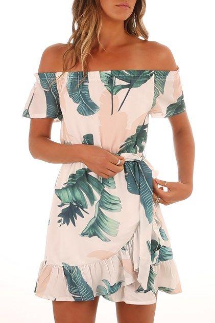 vestidos verao 3